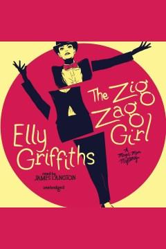Zig Zag Girl, The