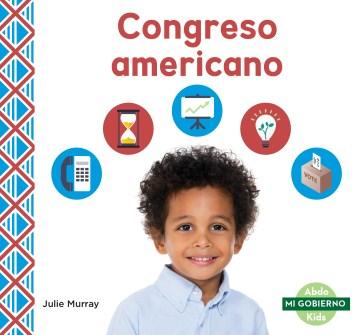 Congreso americano