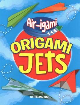 Origami Jets