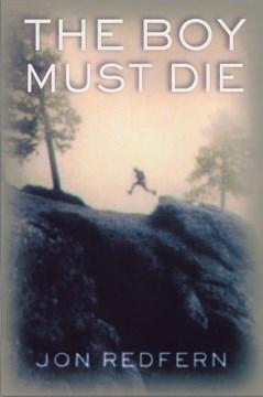 The Boy Must Die