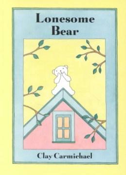 Lonesome Bear
