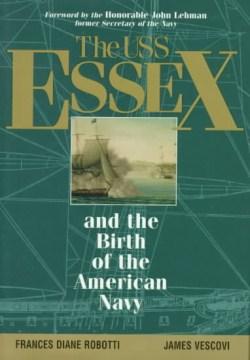 The USS Essex