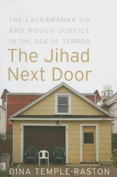 The Jihad Next Door