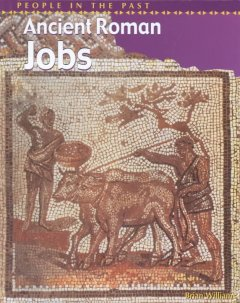 Ancient Roman Jobs