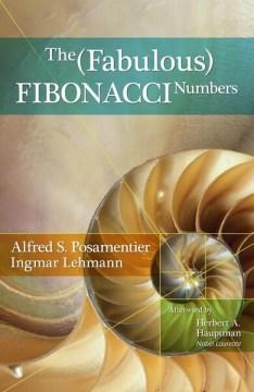 The (fabulous) Fibonacci Numbers