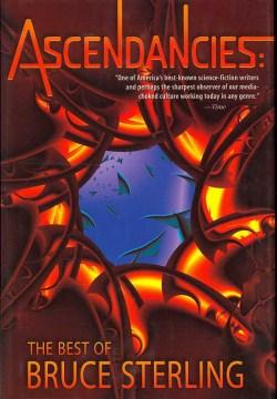 Ascendancies