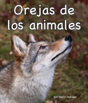 Las orejas de los animales (Animal Ears)