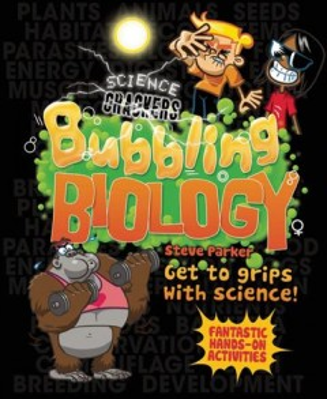 Bubbling Biology