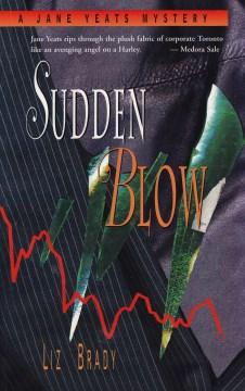 Sudden Blow