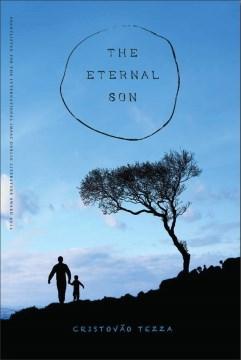 The Eternal Son