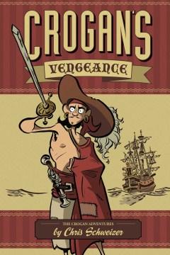 Crogan's Vengeance