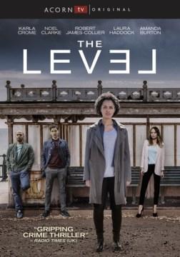 The Level