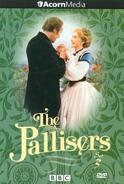 The Pallisers