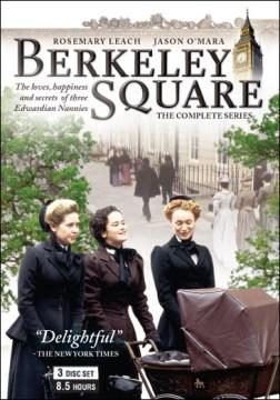 Berkeley Square
