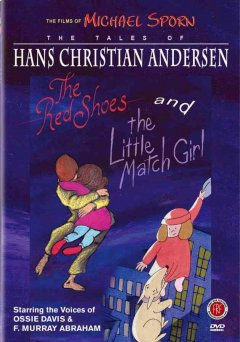 The Tales of Hans Christian Andersen Stories