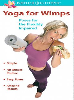 Yoga for Wimps