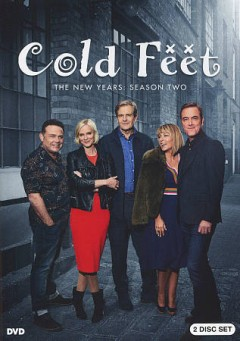 Cold Feet, the New Years