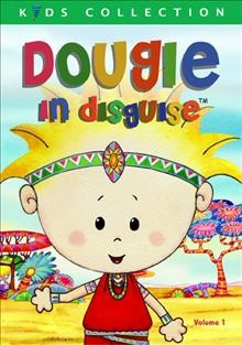Dougie in Disguise