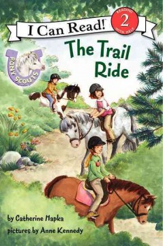 The Trail Ride
