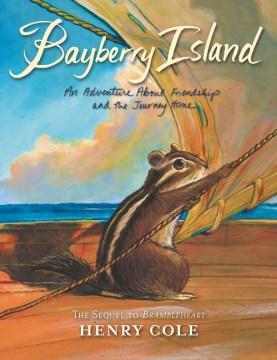 Bayberry Island