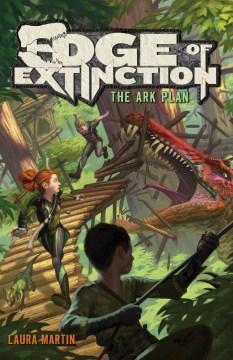 Edge If Extinction
