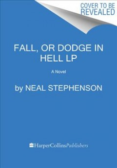 Fall:  Or, Dodge In Hell