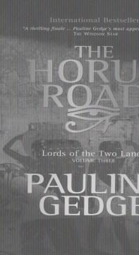 The Horus Road