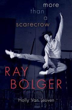 Ray Bolger