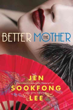 The Better Mother