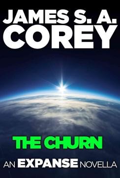 The Churn