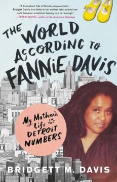 The World According to Fannie Davis