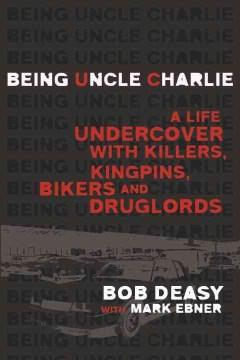 Being Uncle Charlie