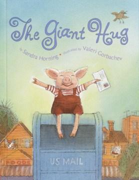 The Giant Hug