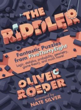 The Riddler