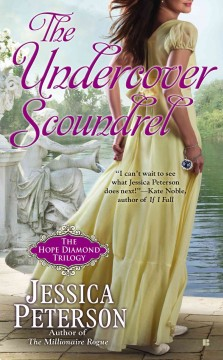 The Undercover Scoundrel