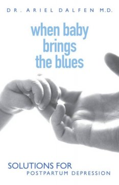 When Baby Brings the Blues