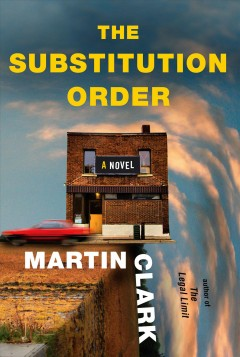 Substitution Order