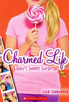 Libby's Sweet Surprise