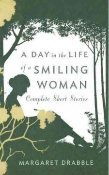A Day in the Life of A Smiling Woman