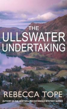 The Ullswater Undertaking