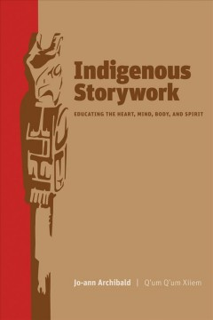 Indigenous Storywork