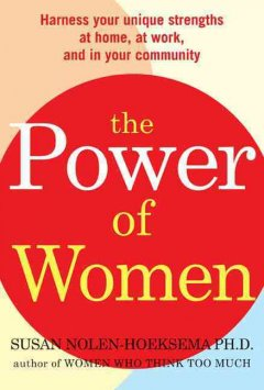 The Power of Women