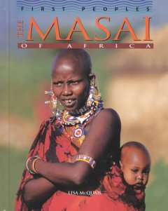 The Masai of Africa