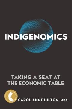 Indigenomics