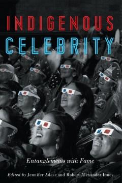 Indigenous Celebrity