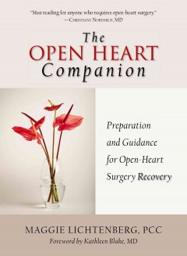 The Open Heart Companion
