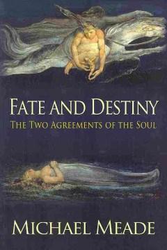 Fate and Destiny