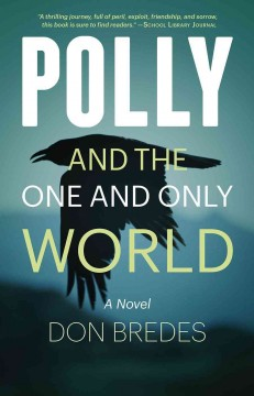 Polly and the One and Only World