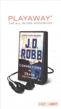 Connections in Death