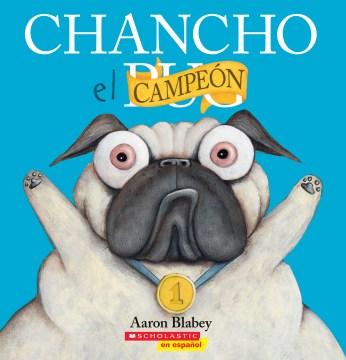 Chancho el campeón